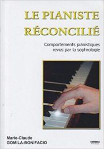 Sophrologie musique Grenoble - Apprendre la musique Grenoble - Cours de piano - Professeur piano Grenoble - Cours de piano Grenoble