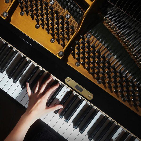 Piano chez moi Grenoble