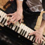 piano Grenoble - Cours de piano - Professeur piano Grenoble - Cours de piano Grenoble