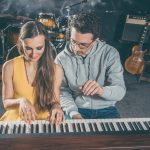 Cours de piano - Professeur piano Grenoble - Cours de piano Grenoble