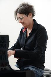 Cours de piano - Professeur piano Grenoble - Cours de piano Grenoble - Contact professeur de piano Grenoble